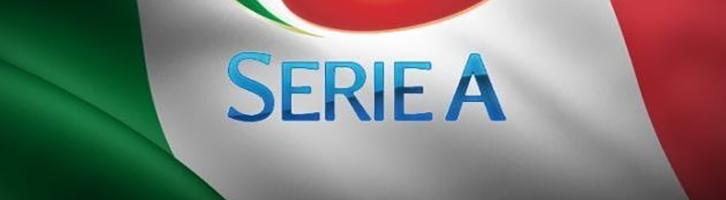 Милан - Брешиа(1-0). Отчет матча