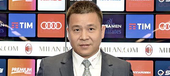 Официально: Йонхонг Ли отвечает насчёт слухов в СМИ