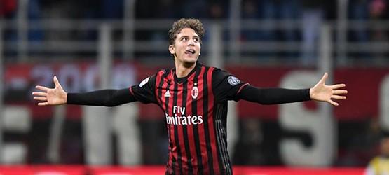 Милан - Ювентус: 1-0, отчёт. Доннарумма и Локателли приносят победу россонери