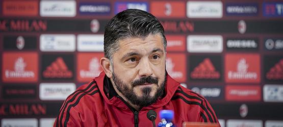 Кессье, Романьоли, Калабрия и Гаттузо дисквалифицированы на 1 матч.