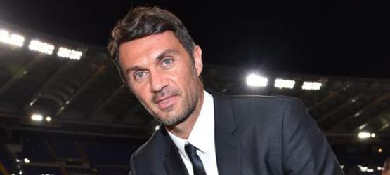 Sky - Паоло Мальдини заинтересован в кандидатуре Федерико Массары.