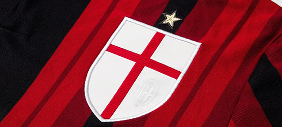 """Мануэле Байокини:""""Если Милан будет выбирать между Ди Франческо и Джампаоло, последний - фаворит."""""""