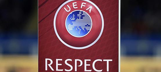 Официально: УЕФА отказали Милану в «добровольном соглашении» и обвинили клуб в нарушении финансового фейр-плей