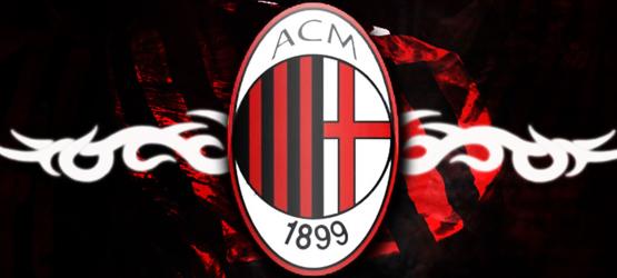 Верона - Милан (0-1). Отчет матча