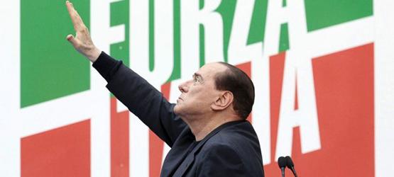 Интервью Берлускони: о Сакки, Конте, Гаттузо, Джампаоло, схеме игры (Видео)
