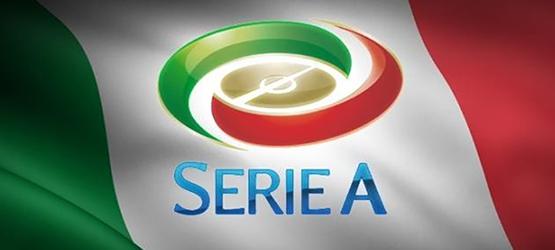 Сампдория-Милан: 1-0.Отчёт матча (видео).