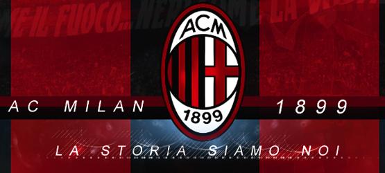 Avis Italia и AC Milan подписали партнёрское соглашение на полтора года.