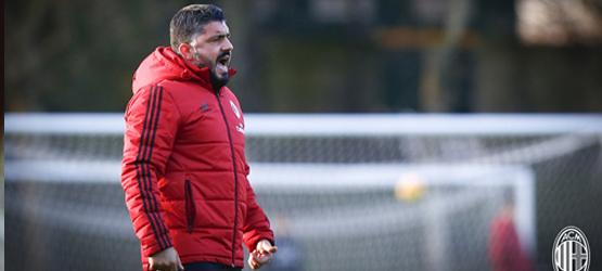 """Альберто Черрути:""""Гол Удинезе подчеркнул нынешние границы Милана."""""""