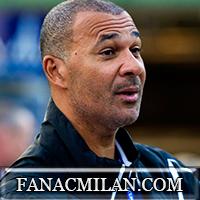 Гуллит: «Бобану и Мальдини трудно из-за частой смены владельцев клуба. Ибрагимович придал мужества команде. Зеедорф...»