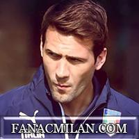 Милан будет контактировать с Палермо по поводу Васкеса
