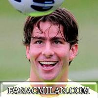 Милан заинтересован в Максвелле, но нужен ли он команде?