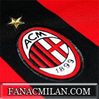 У Милана в сезоне 2016/2017 будет своё официальное радио.
