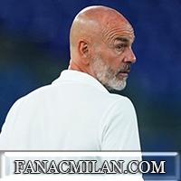 Пиоли: «Я не представляю Милан без Доннаруммы. Ибрагимович должен остаться»