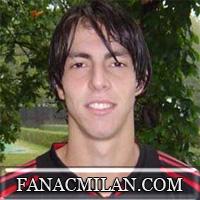 Милан, проблема с Дигао