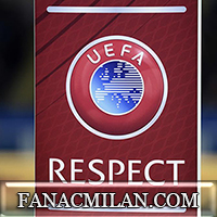 Близится решение арбитражного суда по поводу участия Милана в еврокубках
