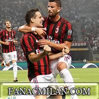 Сусо и Бонавентура, скорее всего, сыграют против Интера с первых минут матча