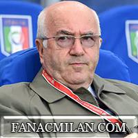 Тавеккио: «Нужно сократить команды Серии А до 18»