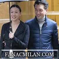 Тайчаубол прибыл в город Милан. Мистер Би отправился в Аркоре