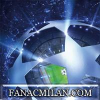 Разрушение мечты о Лиге Чемпионов и внимание на борьбу за Лигу Европы