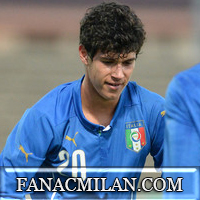 Молодой нападающий Дженоа на прицеле Милана