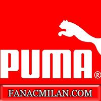 Официально: многолетнее соглашение между Миланом Puma