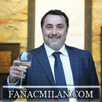 Мирабелли также прощается с Миланом