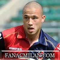 4 итальянских команды в борьбе за Наингголана