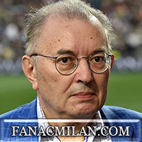 Президент Сассуоло: «Интерес Милана к Ди Франческо и Берарди? Я обеспокоен»