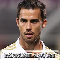 Палермо - Милан: 1-2, отчёт. Лападула приносит победу россонери