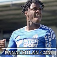 Молодой нападающий Челси на прицеле Милана
