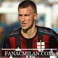 Эли на прицеле многих итальянских клубов из Серии А