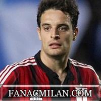 Бонавентура становится все более важным игроком Милана