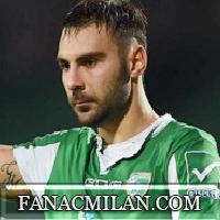 Коми может вернуться в Милан в январе