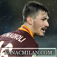 25 млн. евро плюс 5 млн. бонусов за Романьоли.