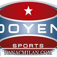 Doyen Sports: