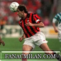 Легенды Милана и Ньюкасла встретятся в товарищеском матче