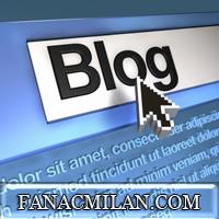Блог пользователя Senator