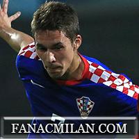 Скауты Милана во время матча Бавария-Динамо Загреб, чтобы посмотреть на Пьяца