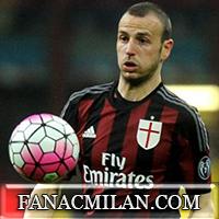 Вероятный состав Милана на матч против Фрайбурга от La Gazzetta dello Sport
