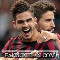 Дженоа - Милан: 0-1, россонери вырывают победу на Луиджи Феррарис