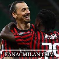 Милан - Ювентус: 4-2, отчёт, россонери делают камбэк в матче с бьянконери