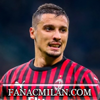 Торино хочет Крунича, но Милан не спешит продавать Раде