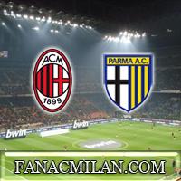 Милан - Парма: стартовые составы команд, Леао и Билья в основе