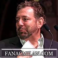 Предложение консорциума Madison по поводу покупки акций Милана