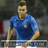 Пранделли назвал состав сборной Италии