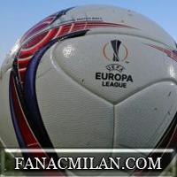 Выплаты за участие в Лиге Европы сезона 2018-19