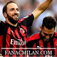 Милан - Аталанта: 2-2, отчёт, россонери упускают победу на Сан-Сиро