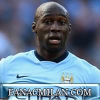 Новое имя для обороны Милана