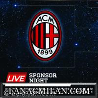 Милан сыграет в Интернациональном кубке чемпионов против Баварии и Дортмундской Боруссии
