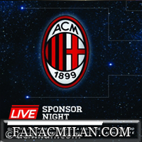 Милан приземлился в Китае. Команда находится в Гуанчжоу (Фото).